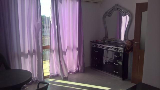 Двустаен апартамент в Приморско