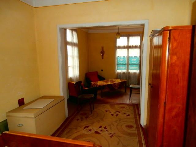 Етаж от къща във Велинград