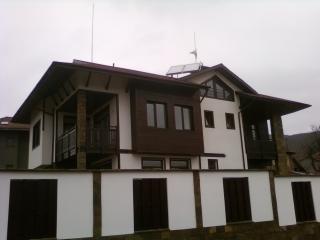 Къща в с.Бродилово