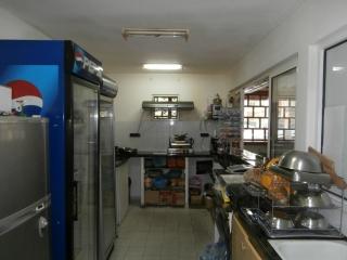 Кафе аперитив/заведение в Пазарджик
