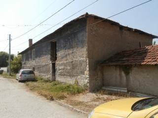 Къща в с.Алеко-Константиново