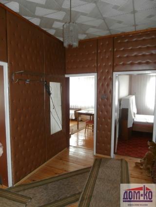Етаж от къща в гр.Велинград