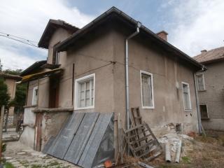 Къща в гр.Велинград
