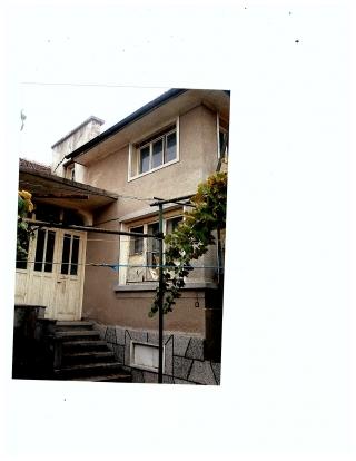 Къща в гр.Ветрен