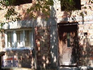 Къща в с.Виноградец