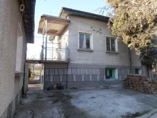 Къща в с.Величково
