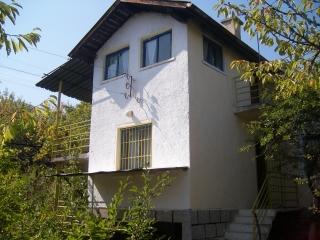 Къща в с.Паталеница