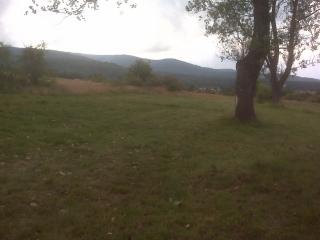 Земеделска земя в к.к.Цигов Чарк