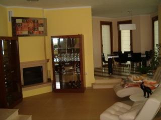 Къща в с.Лозенец