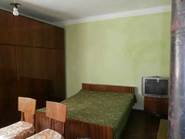 Къща под наем град Пазарджик