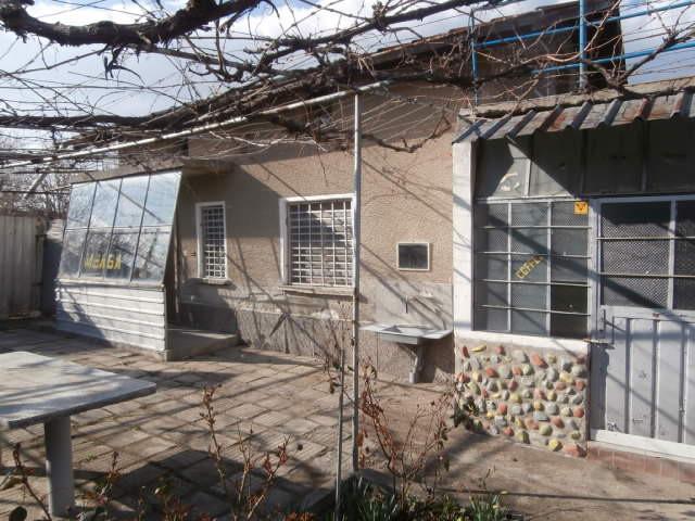 Къща село Калугерово