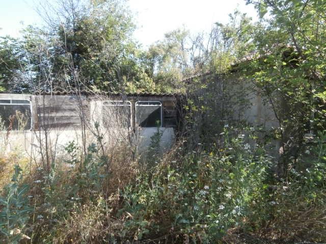 Къща в село Мало Конаре