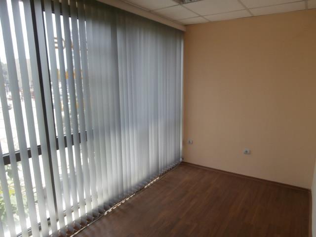 Офис под наем град Пазарджик