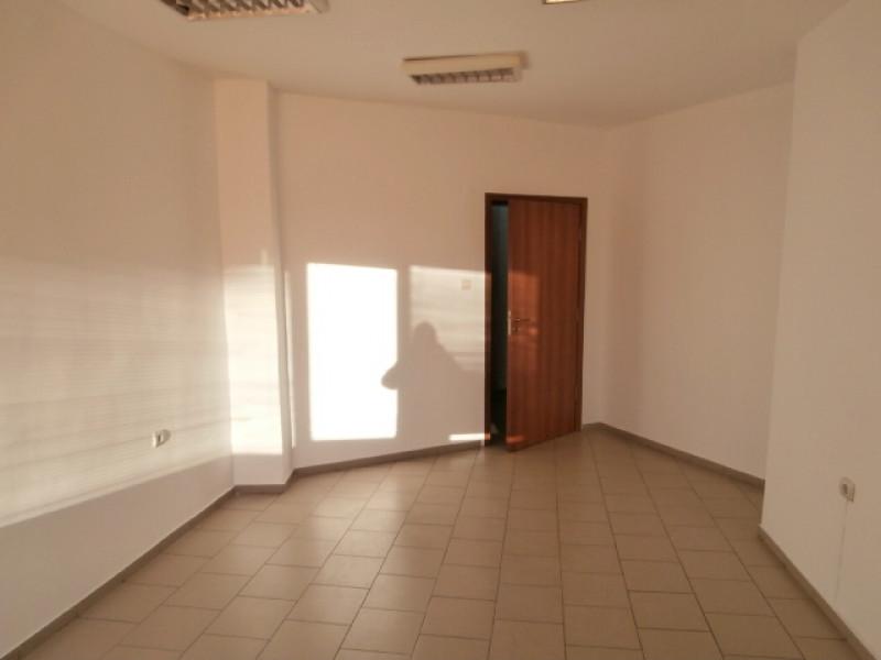 Офис в Пазарджик
