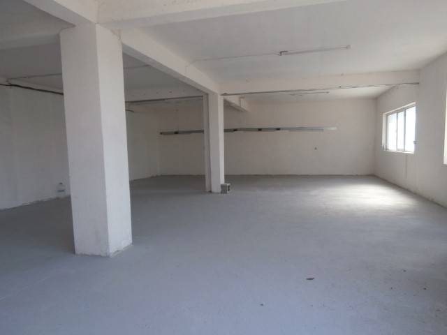 Промишлено помещение град Пазарджик